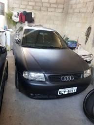 Audi a3 1.8T 180cv
