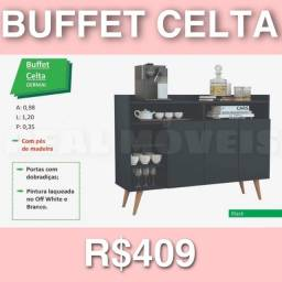 Buffet celta / BUFFET CELTA /Buffet celta