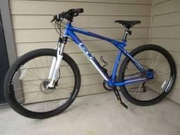 Bike Gt Karakoram Comp 29 T19