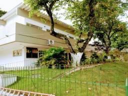 Apartamento 2 Quartos No Melhor Condomínio Da Zona Norte (PREV)