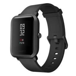 Smart Watch Amazfit Bip Lite Centro Curitiba