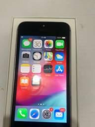 iPhone 5S 16GB A1457