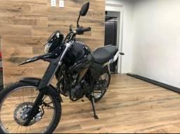 Yamaha XTZ 250 ABS Lander 2021