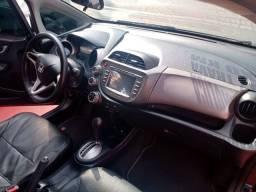 Honda Fit LXL