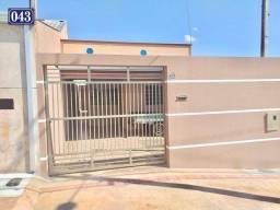 Casa para alugar com 3 dormitórios em Jardim belém, Londrina cod:CA00253
