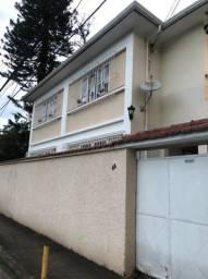 Casa c/3 Quartos no Valparaíso