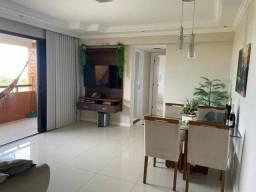 Título do anúncio: Apartamento para aluguel tem 69 metros quadrados com 2 quartos em Paralela - Salvador - BA
