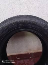 Pneus  r15 Pirelli Scorpion
