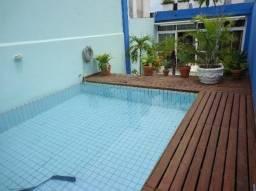 Cobertura com 3 dormitórios à venda, 150 m² por R$ 3.000.000,00 - Ipanema - Rio de Janeiro