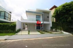 Renaissance Casa duplex com 05 suites , 380 m² 06 vagas de garagem