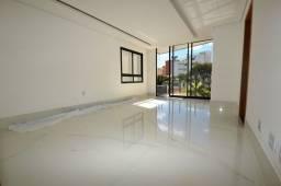 Título do anúncio: Sion venda 03 quartos novo 01 por andar 03  vagas R$1.050M