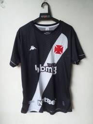 Camisas de time 40 reais