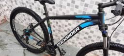 Bicicleta Rockrider 120 sport