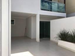 Título do anúncio: Casa Vale das Orquídeas 3 quartos 2 Pavimentos fino acabamento!!!