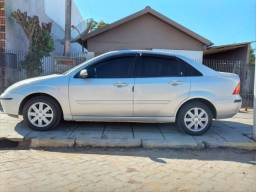 Focus guia sedan 2005 completaço.