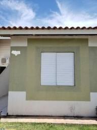 Condomínio Rio Manso, Casa de 3 quartos, no bairro Jardim Imperial, Cuiabá