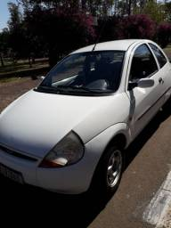 Vende-se Ford Ka 1999