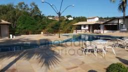 Casa de condomínio para alugar com 4 dormitórios em Geriba, Armação dos búzios cod:GERIBA6