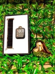 Relógio Smart Watch P80