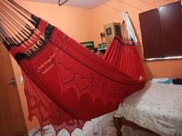 Rede do flamengo