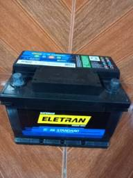 Bateria carro