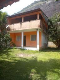 Título do anúncio: Casa à venda por R$ 220.000 - Sahy - Mangaratiba/RJ