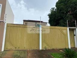 Casa para alugar com 4 dormitórios em Plano diretor sul, Palmas cod:510