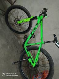 Mountain Bike Aro 29 Battle
