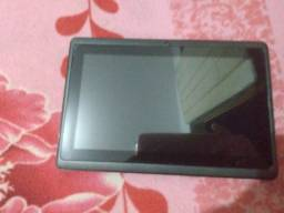 vendo tablet da marcar Keen