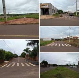 Terreno  150 metros quitado 18 mil Pérola no Paraná