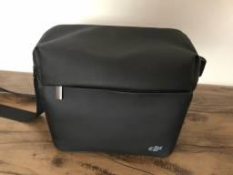 Título do anúncio: Bolsa Original Drone Dji Mavic Mini 2SE Bag Mão