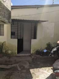 Excelente casa 380,0$  na quarta etapa de Rio doce