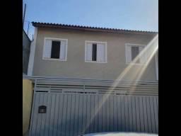 Título do anúncio: Casa com 3 Quartos e 3 banheiros à Venda, 100 m² por R$ 300.000<br><br>