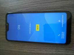 Xiaomi Mi A2 lite (Impecável)