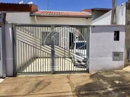 Casa à venda com 2 dormitórios em Jardim terras de santo antônio, Hortolândia cod:CA002226