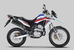 moto - 2018