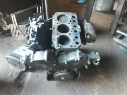 Pecas motor termo king tk 370