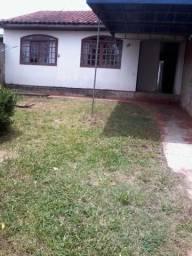 Alugo casa(Sitio cercado)