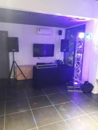 DJ SP festas