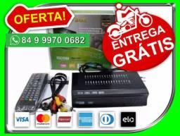 A-entregah-gratiis liga,liga Conversor Tv Digital Com Gravador