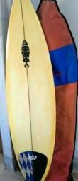 Prancha surf a venda