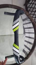 Guidon speed carbono