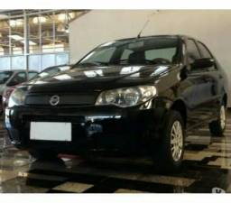 Fiat Siena Completo 2008 - 2008