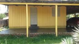 Casa no Município de Apuí - AM