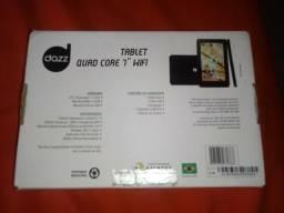 T/ Tablet 7.0 - Wifi - 8GB P/ IPEGA - PSP - PS2