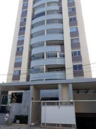 Apartamento 4 suítes em Boa Viagem 180m² - Prox. Col. Sta. Madri - Piscina