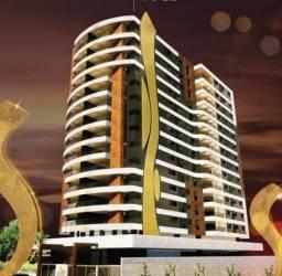 Apartamento para venda em maceió, jatiúca, 4 dormitórios, 4 suítes, 4 banheiros, 3 vagas