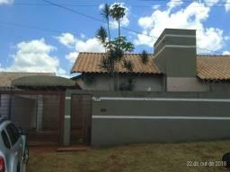 Excelente casa - Financia