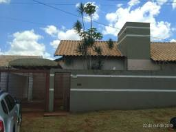 Excelente casa - Financia/Permuta