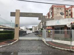 Apartamento no Condomínio Parque das Fontes, c/ 3 quartos, Bairro Jabotiana